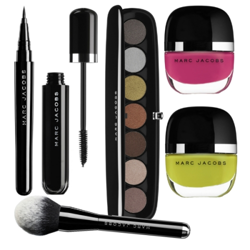 MARC-JACOBS-COLECCION-MAQUILLAJE-2013