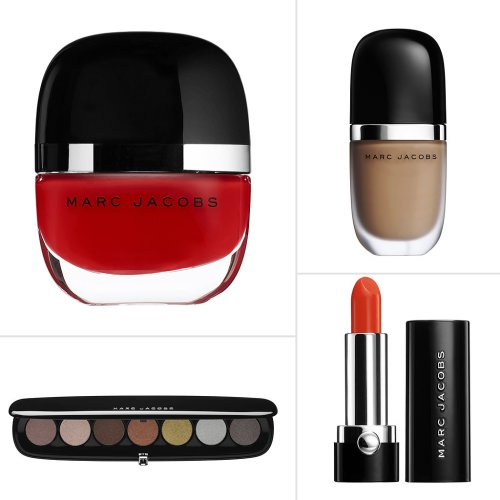 Marc-Jacobs-Makeup-Collection