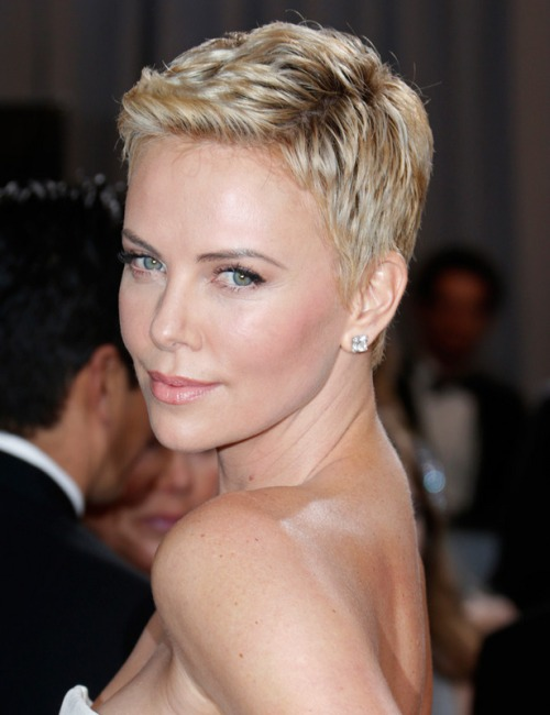 charlize-theron_ampliacion