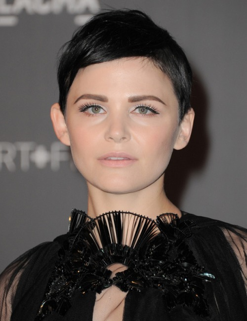ginnifer-goodwin_ampliacion