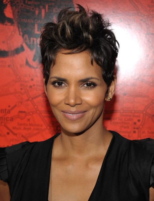 halle-berry_ampliacion