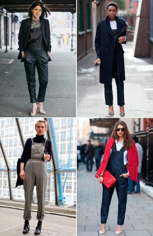 Overalls-Dungaree-Street_Style-Trend-Petos_Vaqueros-Monos_Cuero-9